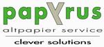 """Papyrus"" Altpapierservice Handelsgesellschaft m.b.H."