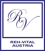 Mag. Edith Hobisch - REH-ViTAL AUSTRIAGesundheits- & Wellnessprodukte