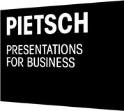 Mag. Christine Maria Pietsch -  Agentur für Präsentationen und Kommunikationsdesign