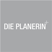 Dipl.-Ing. Veronika Eisert -  Unternehmensberatung Projektentwicklung, Marketing & Kommunikation Real Estate