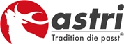 Astri Hosen Gesellschaft m.b.H. - Outdoorbekleidung