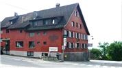 Verpachtung Landgasthof