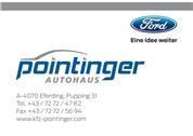 Autohaus Pointinger e.U.