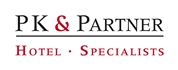 PK & Partner Hotel Specialists GmbH