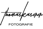 Thomas Kaserer -  Portrait-, Sport- und Hochzeitsfotograf