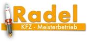 Christian Radel - KFZ-Meisterbetrieb Radel