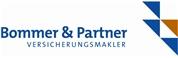 Bommer & Partner VersicherungsmaklerGmbH & Co KG