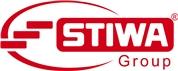 STIWA Holding GmbH - STIWA Group