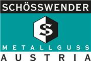 S. SCHÖSSWENDER-Werke Metallgießerei Gesellschaft m.b.H.