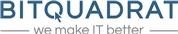 bitquadrat GmbH