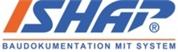 ISHAP Personaldokumentations GmbH