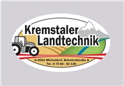 Kremstaler Landtechnik GesmbH