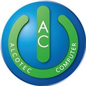 Alcotec Computer GmbH -  Alcotec Computer Tulln