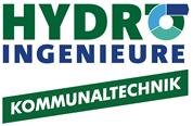 Hydro Ingenieure Kommunaltechnik GmbH -  Ihr Partner für Mobile Entwässerung