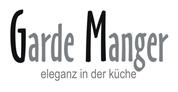 Patrick Hendrikus Zwolle - Garde Manger kochbekleidung