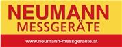 NEUMANN Messgeräte GmbH