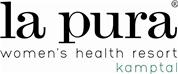 Gesundheitsresort Gars Betriebs GmbH -  la pura women´s health resort kamptal