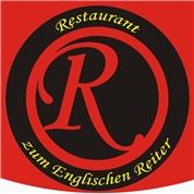 """""""CPC"""" - Gastronomiebetriebs GmbH"""