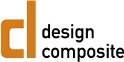 Design Composite GmbH - Design Composite GmbH