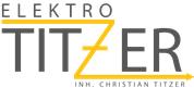 Christian Titzer - Elektro Titzer
