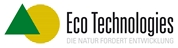 ECO-Technologies Planungs-, Entwicklungs- und Handelsgesellschaft m.b.H.