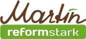 Reform Martin GmbH - reformstark Martin