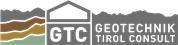Geotechnik Tirol Consult GmbH