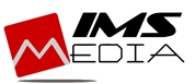 ims media gmbh - Internet Marketing Service