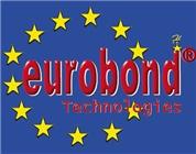 Eurobond Technologies KG - Eurobond Technologies