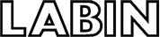 LABIN GMBH - Labin GmbH