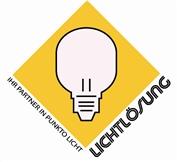 Lichtlösung Ing. Wolfgang Reppe e.U. -  Beleuchtungscoach