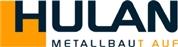 Metallbau Hulan GmbH