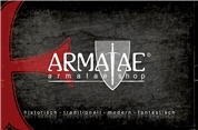 Armatae.shop GmbH