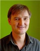 Dipl.-Ing. (FH) Harald Josef Gmeiner -    LebensWeise und PaarWeise