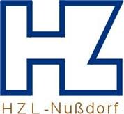"""HZL-Nußdorf"" Dr. Th. Kessler GmbH"