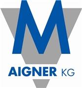 Versicherungsbüro Aigner KG -  Versicherungsmakler