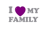 Paul Norbert Belcl - i love my family