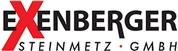 Alois Exenberger, Steinmetzmeister Gesellschaft m.b.H. -  Steinmetzmeister