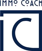 Immo Coach Immobilienvermarktungs GmbH - IMMO COACH GmbH