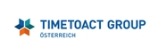 TIMETOACT GROUP Österreich GmbH -  Software & Consulting