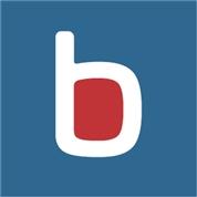 bridgify GmbH -  bridgify
