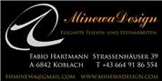 Minewa Design GmbH - Elegante Fliesen & Steinarbeiten