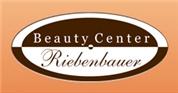 Alice Riebenbauer-Sikora -  Beauty-Center Riebenbauer