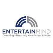 Paul Antonio Lang -  EntertainMind » Coaching | Beratung | Mediation & More