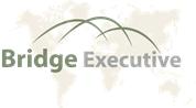 Bridge Executive Consulting e.U. - Ingenieurbüro für Energie und Sicherheit