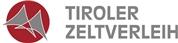Tiroler Zeltverleih GmbH - Tiroler Zeltverleih GmbH