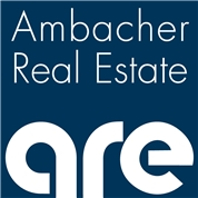 Ambacher Real Estate GmbH - Ambacher Real Estate GmbH