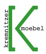 Christoph Kremnitzer - Möbel Montagen Kremnitzer
