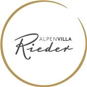 Wolfgang Rieder - Alpen Villa Rieder