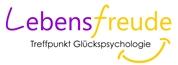Treffpunkt Glückspsychologie e.U. - Unternehmensberatung, Training & Coaching